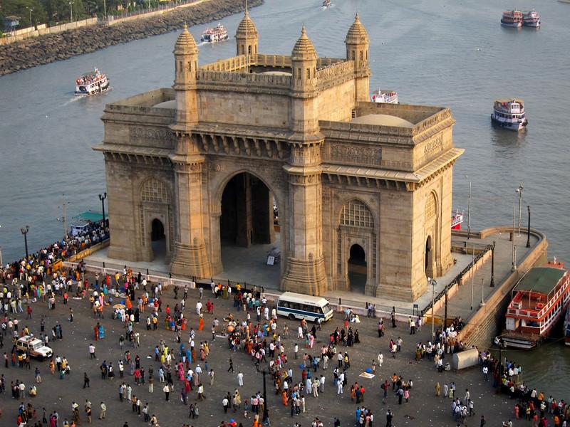 India 2009-123.jpg