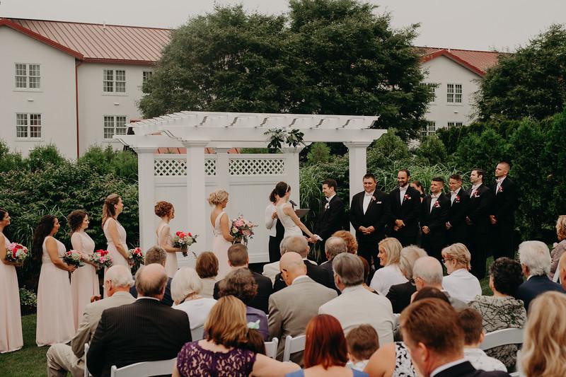 normandyfarm.wedding.lizbrian.sneakpeek-60.jpg