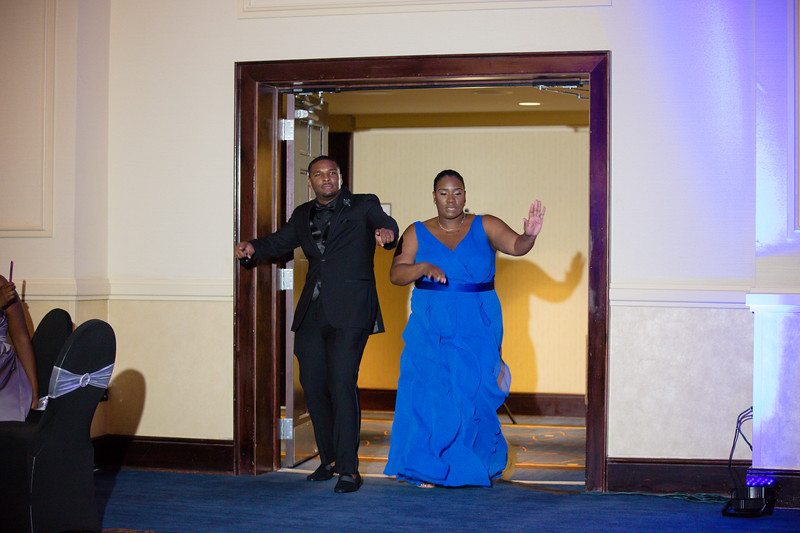 Darcel+Nik Wedding-395.jpg