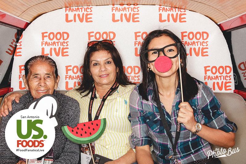us-foods-photo-booth-272.jpg