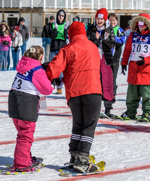 2019 ZP Snowshoe Competition-_5000085.jpg