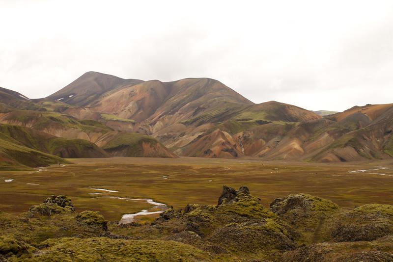 2014 ICELAND-189.jpg