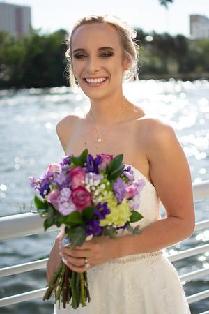 Kelsey & Austin's Wedding
