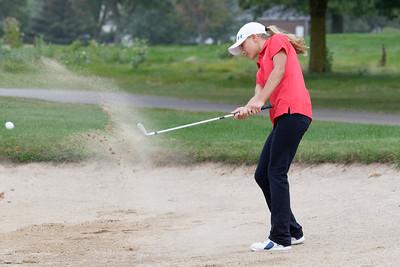 2021 EK Girls Golf