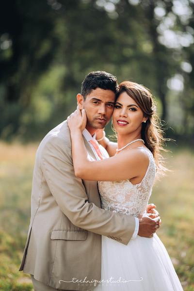 BRETT & CARMEN WEDDING PREVIEWS-96.JPG