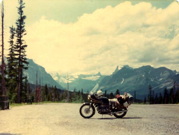 BMW at Glacier National Park.JPG