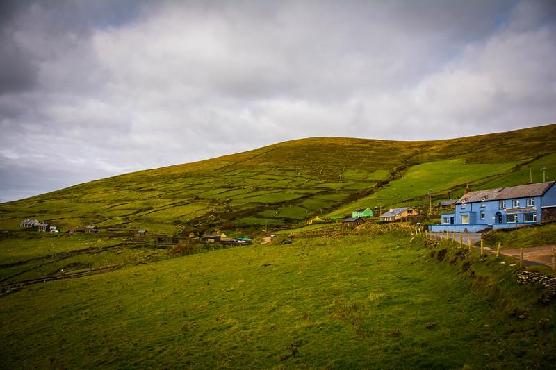 Ireland136.jpg