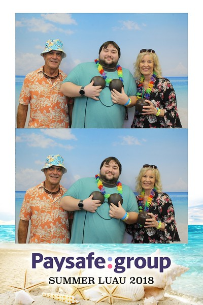 PaySafe_Summer_Luau_2018_Prints (5).jpg