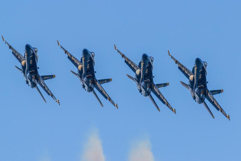 Blue Angels 2014-2997.jpg