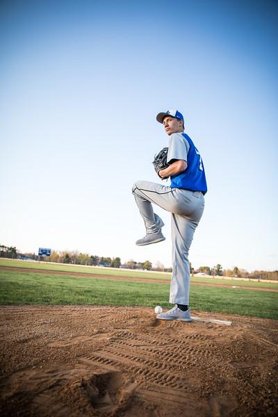 Ryan baseball-5.jpg