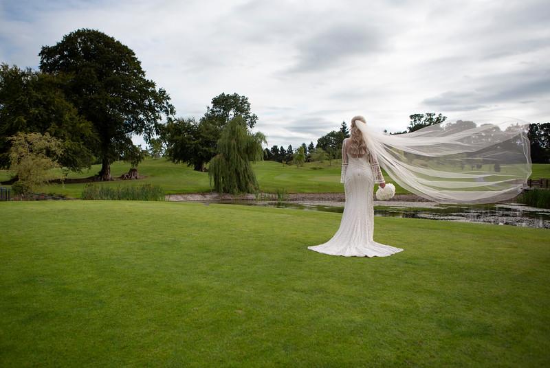 Wedding 1-420.jpg