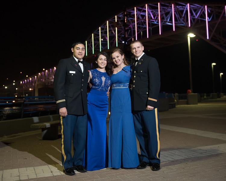 043016_ROTC-Ball-2-191.jpg