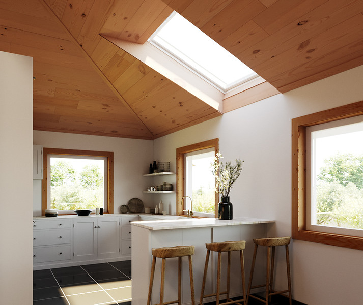 velux-gallery-kitchen-24.jpg