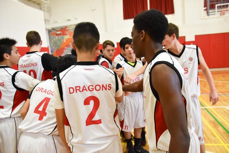 Sams_camera_JV_Basketball_wjaa-0480.jpg