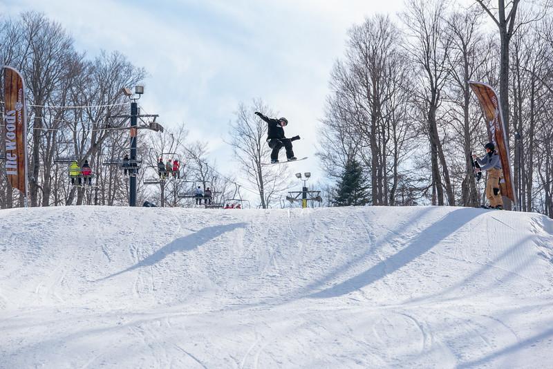 Slopestyle_2-16-20_Snow-Trails-72714.jpg