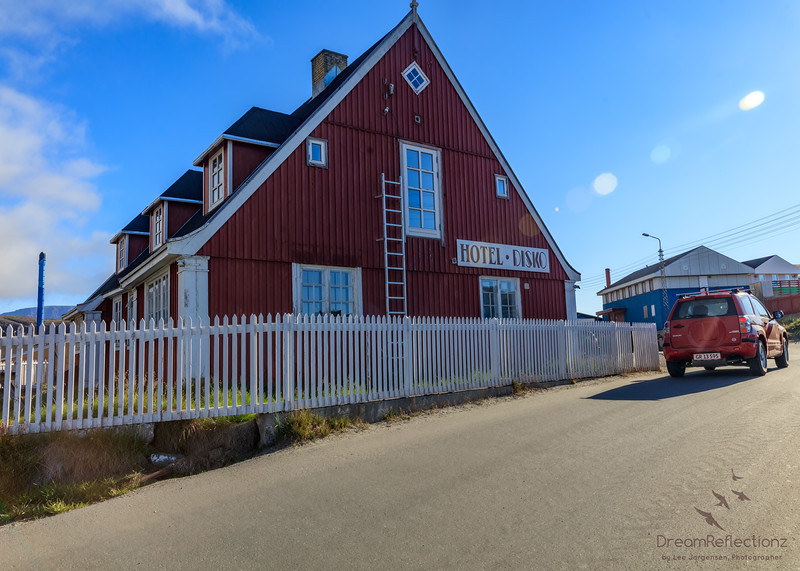 NordicTrip-(201-of-1033).jpg
