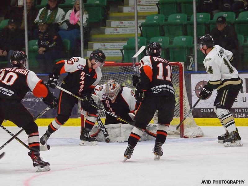 Oilers vs Dragons AJHL Dec 29 (13).jpg