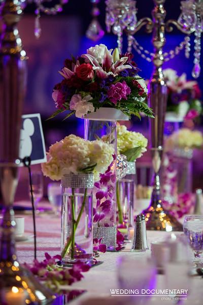Rajul_Samir_Wedding-885.jpg