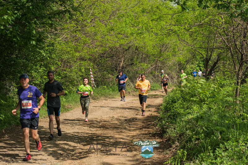 Plastiras Lake Trail Race 2018-Dromeis 10km-303.jpg