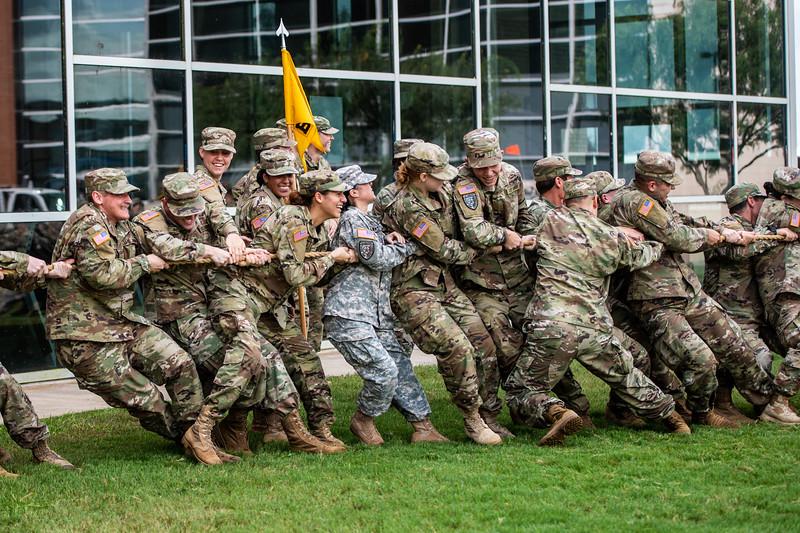 2018_0907-ROTC-TugOfWar-6180.jpg