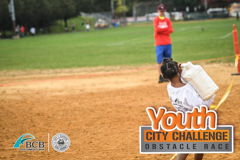YouthCityChallenge2017-653.jpg
