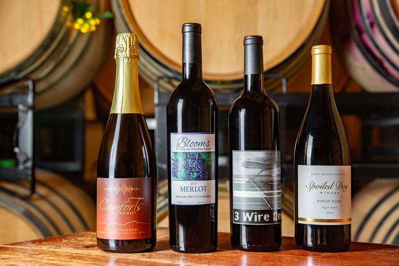 Wine and Chocolate_002.jpg