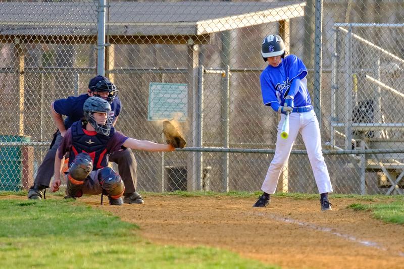 TCS Varsity Baseball 2019-175.jpg