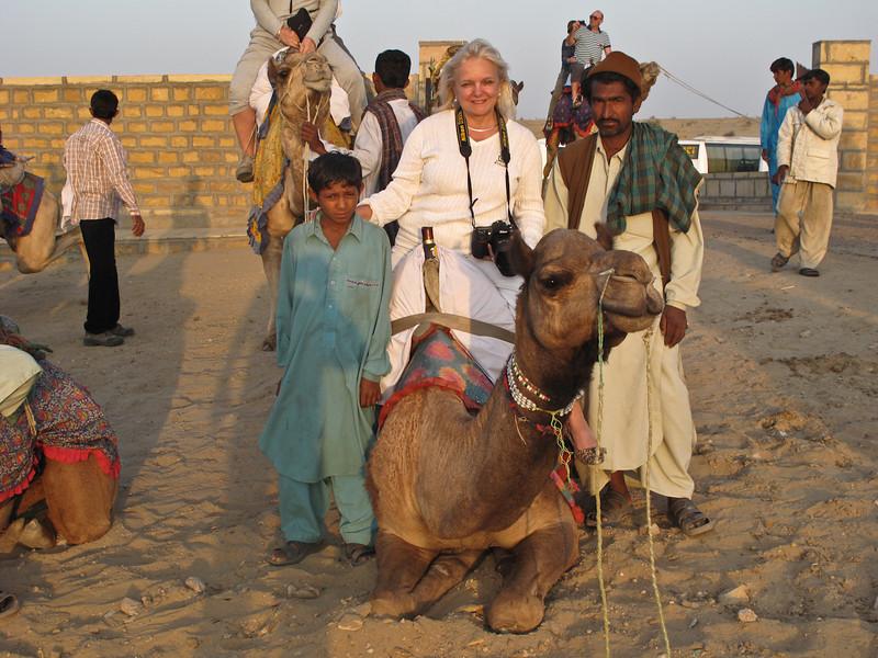POW Day 5-IMG_6287- Jaisalmer.jpg
