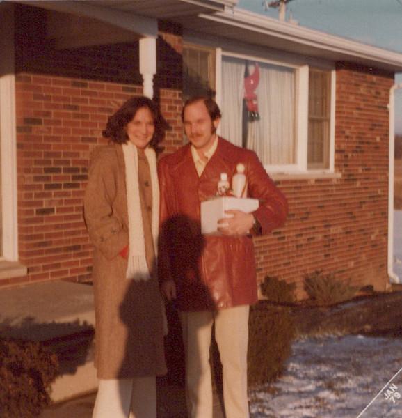 Christmas 1978 Teri and Mike.jpeg