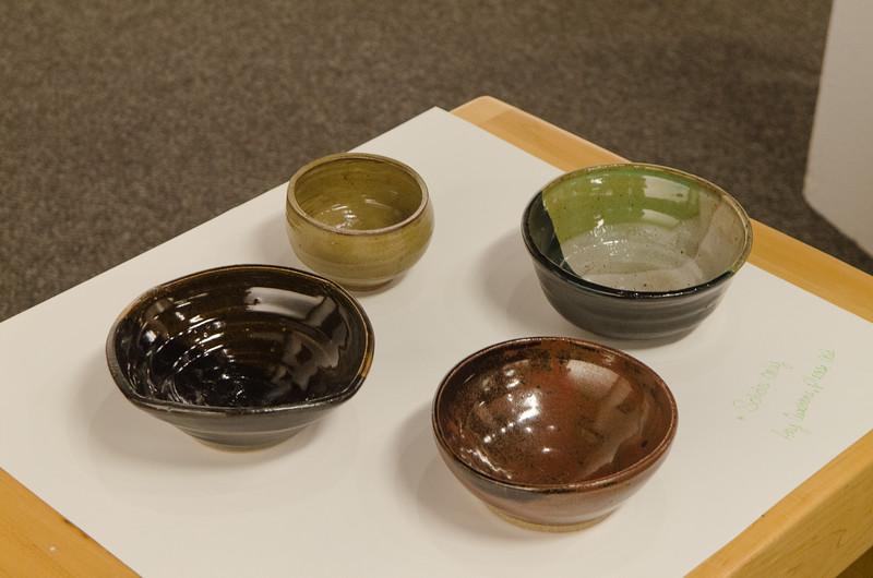 CeramicsGuildSale_Hunter-8166.jpg