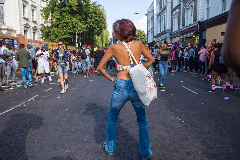 Obi Nwokedi - Notting Hill Carnival-483.jpg
