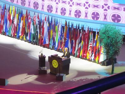 Rotary International (2013-06-18-29)