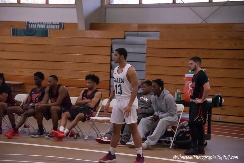 2019_SCC_Mens_Basketball_064.JPG