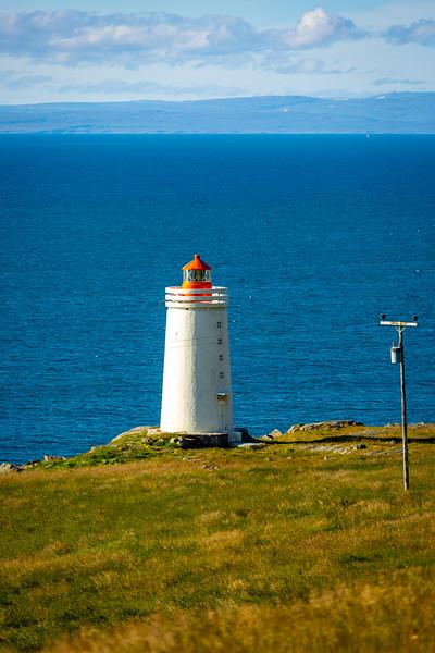 skardsviti lighthouse