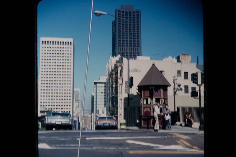 1976-08-DDD-09.jpg