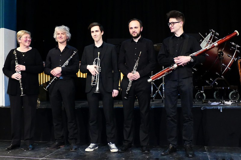 FR philharmonie 2019 (13).JPG