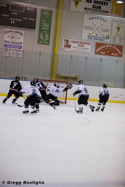 Jaguars Hockey-172.jpg