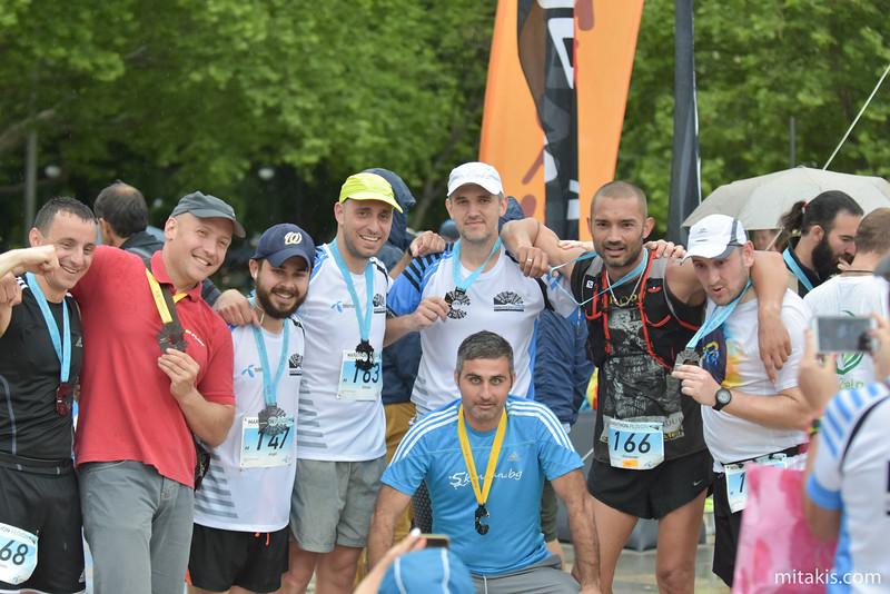 mitakis_marathon_plovdiv_2016-425.jpg