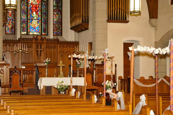 Holland Wedding 5-26-2013