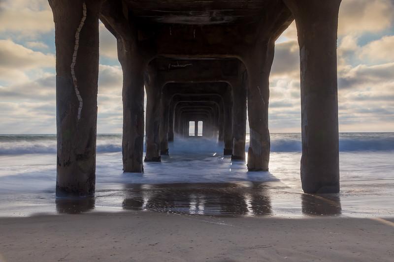 mb pier underneath 10.8-43.jpg