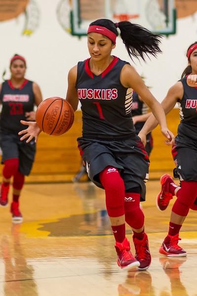 20150102 Girls Basketball J-L vs Rowe_dy 043.jpg