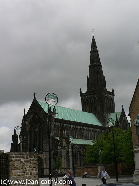 Scotland 2005 -  (6 of 45)