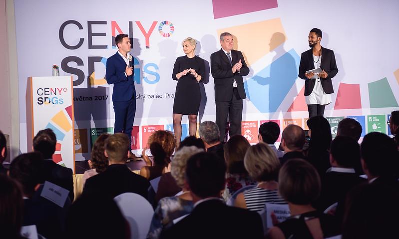 SDGs194_foto_www.klapper.cz.jpg
