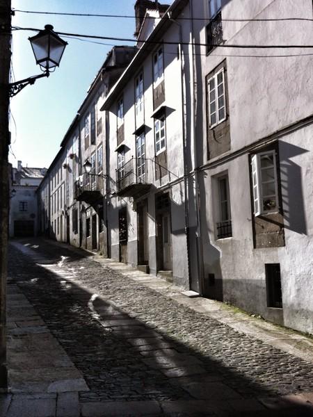 Camino Frances (2014)-511.jpg