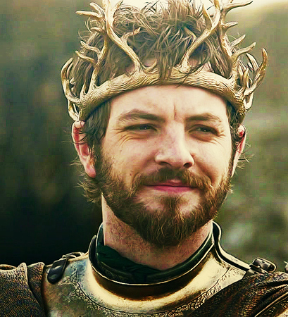 Renly_infobox.jpg