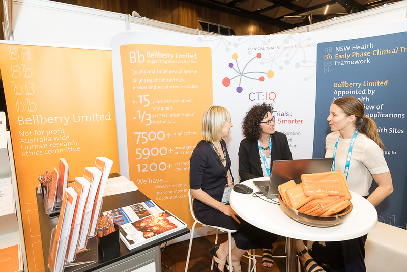 Lowres_Ausbiotech Conference Melb_2019-94.jpg