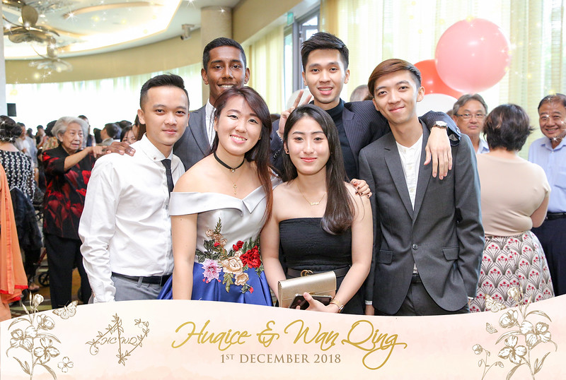 Vivid-with-Love-Wedding-of-Wan-Qing-&-Huai-Ce-50124.JPG