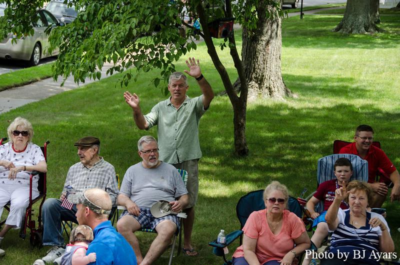 2013_Woodstown_July_4_Parade_399.jpg