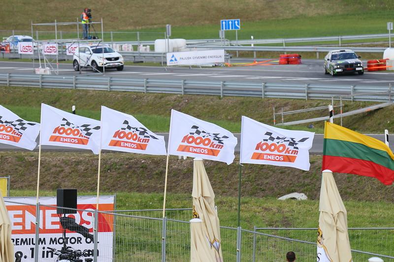 WRC_6102.JPG