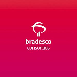 Bradesco Consórcios | APP 2 minutos